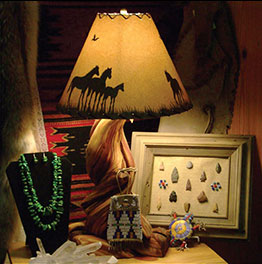 Grizzly Claw Trading Company, Gallery - Espresso Bar - Gift Shop, Beads, Home Furnishing, Books, Jewelry, Pottery, Furs, Knives, Local Art, The Bakers,  P.O. Box 1104, Seeley Lake, MT 59868 phone: 406-677-0008  web: grizzlyclawtrading.com  email: mail@grizzlyclawtrading.com