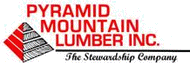 Pyramid Lumber, Inc. The Stewardship Company, 379 Boy Scout Road, Seeley Lake, MT 59868, Job Opportunities phone 406-677-2201 ext. 22