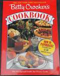 Beatty Crocker's Cookbook, The Foolproof Guide for Every Cook