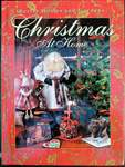 Christmas at Home (Better Homes and Gardens) by Better Homes & Gardens (1992)