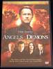 Angels and Demons (Theatrical Edition) a Ron Howard film with Tom Hanks