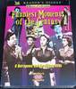 Funniest Moments of the Century (6 DVDs - 6 Hours) Reader's Digest Classic Collection