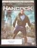 Hancock (1-Disc Unrated Edition) with Will Smith and Charlize Theron