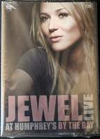 Jewel - Live At Humphrey's By The Bay (2004)