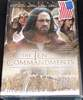 The Ten Commandments (Brand New Sealed) A Grand Retelling of the Epic Story of Moses