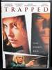 Trapped  (DVD 2002)