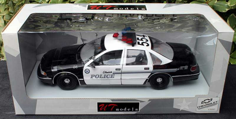 glendale ca police - Parfu kaptanband co