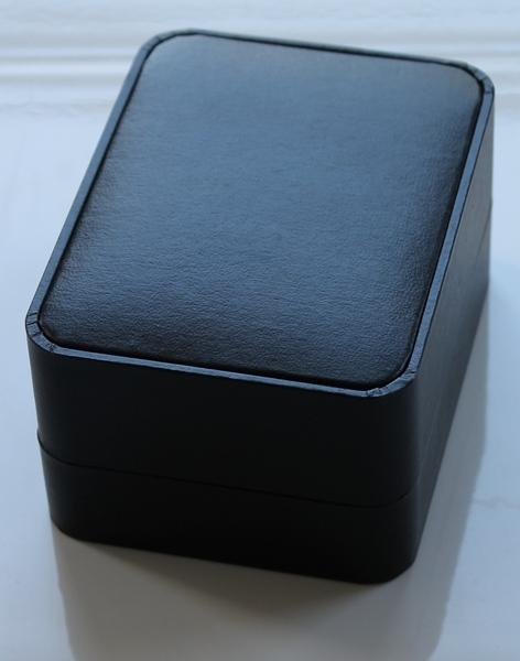 Gloria Vanderbilt Watch Box