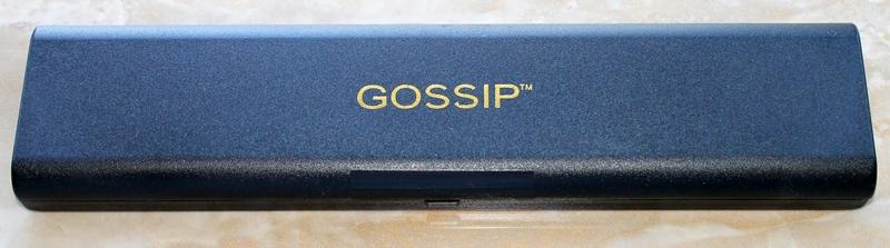 Gossip Watch Gift Box