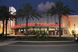 Hollywood Theaters in Port Orange