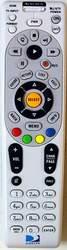 DirecTV RC65R Remote Control