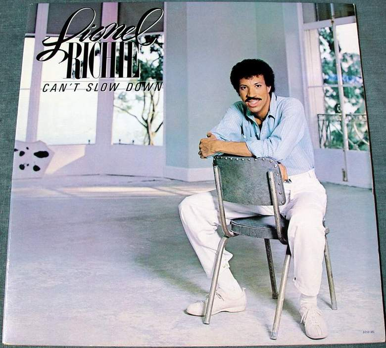 love will find a way lionel richie chords 7 single on 45cat: lionel richie - dancing on the ceiling / love will find a way - motown - uk - lio 1.