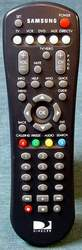 Samsung RS-105N Remote Control for DirecTV