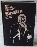 The Revised Compleat Sinatra First Edition ©1979 by Albert I. Lonstein  &  Vito R. Marino
