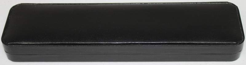 Sinclair 925 sterling link watch case