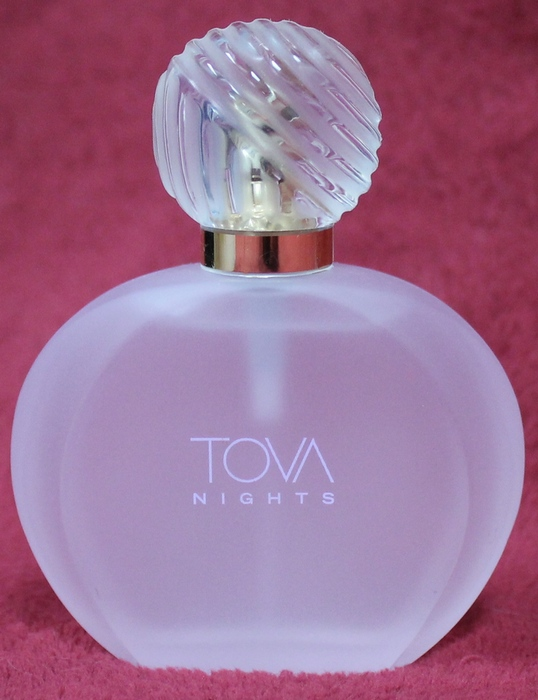 Tova Nights Beverly Hills 1.7oz/50ml Eau de Parfum Spray W286